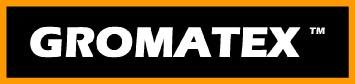 gromatex Logo