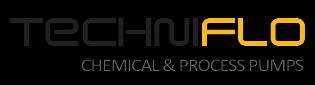 techniflow Logo