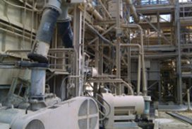 intrax global providing pump solutions to industry globally